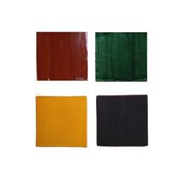 Small Tiles Plain Colours