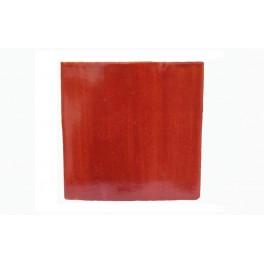 Terracotta Brochada Tile