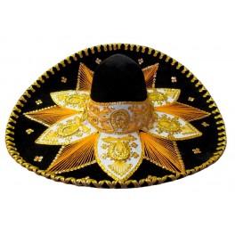 Sombrero/ mariachi hat
