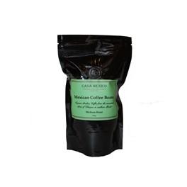 Coffee Beans 1 kg
