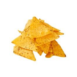 Tortilla Chips (Nixtamilised) 500g