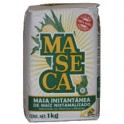 Maseca Masa Corn (nixtamalized)1kg