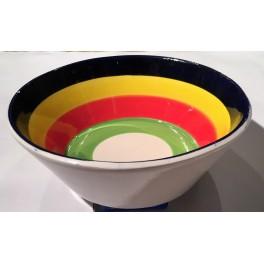 Caramelo Sopera-Bowl 17 x 6cm