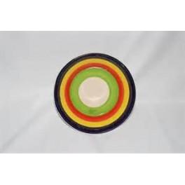 Caramelo Platito 12cm