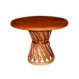 Equipale Table 90cm