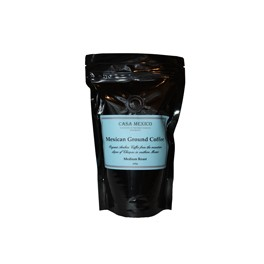 Mexican GROUND coffee 200gms