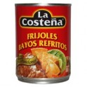 Whole Pinto Beans 560gm
