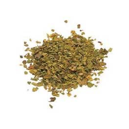 Dried Oregano (Mexican) 25g